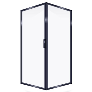 FRAMED SHOWER DOOR RP
